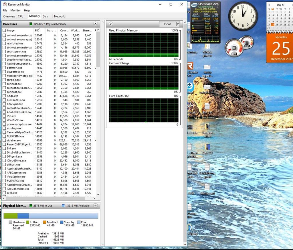 What is eating away my RAM? 99d8f12b-0586-42ee-b1d5-554b9789c095.jpg