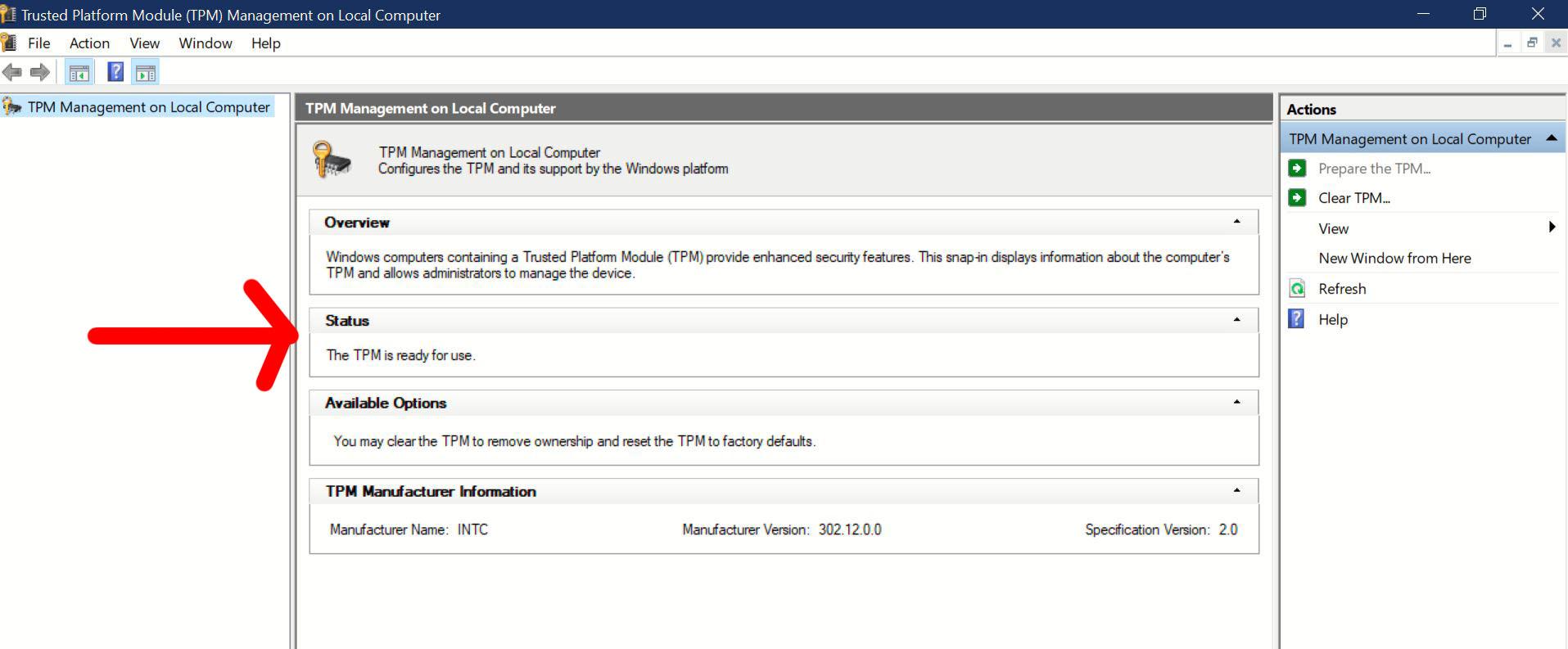 Device Encryption error 9a511a09-5d36-4689-9f57-c13ba1794646?upload=true.jpg