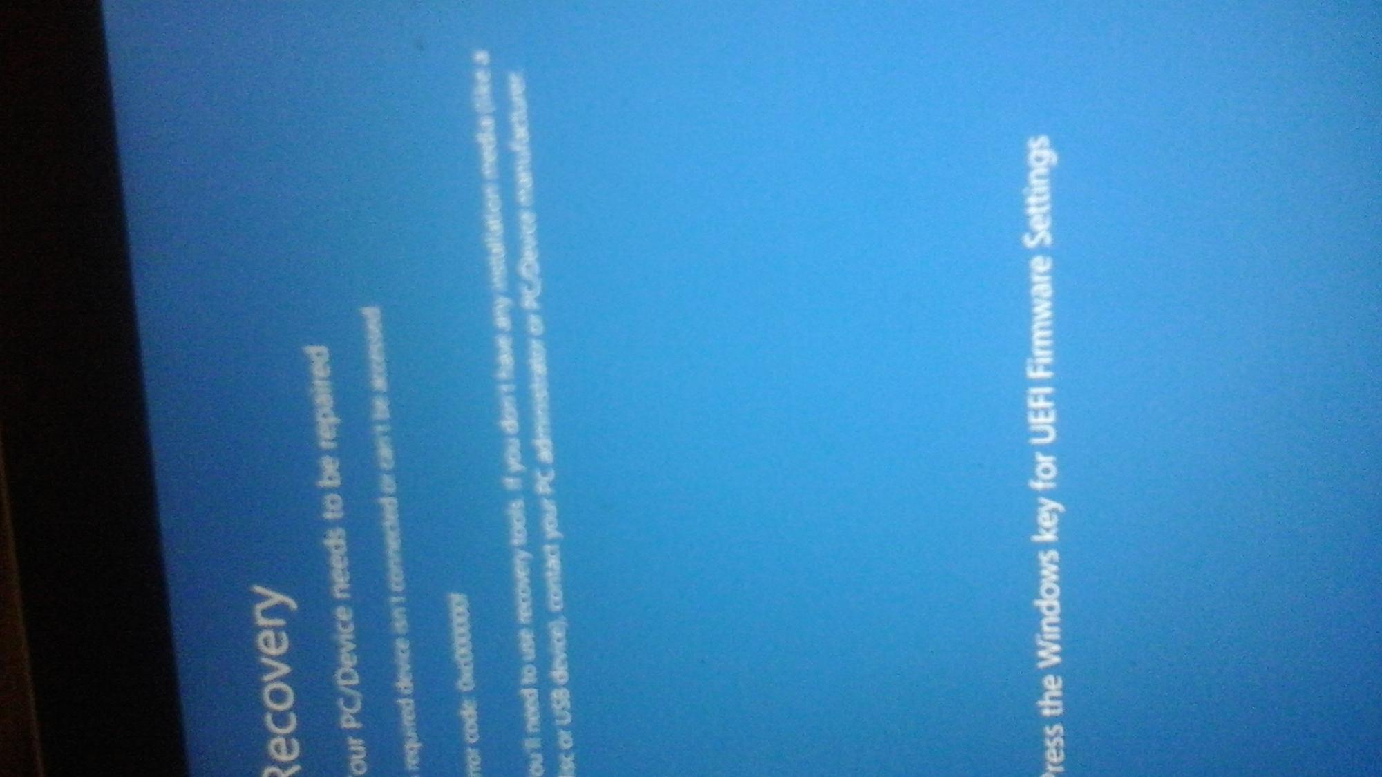 Error code 9a6bbf64-0c85-4ceb-8f4f-a6becaf56c22?upload=true.jpg