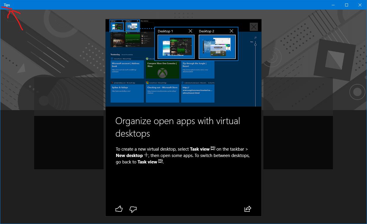Discovering Desktops 9af30844-87b3-4f37-a84a-872b29126c21?upload=true.png