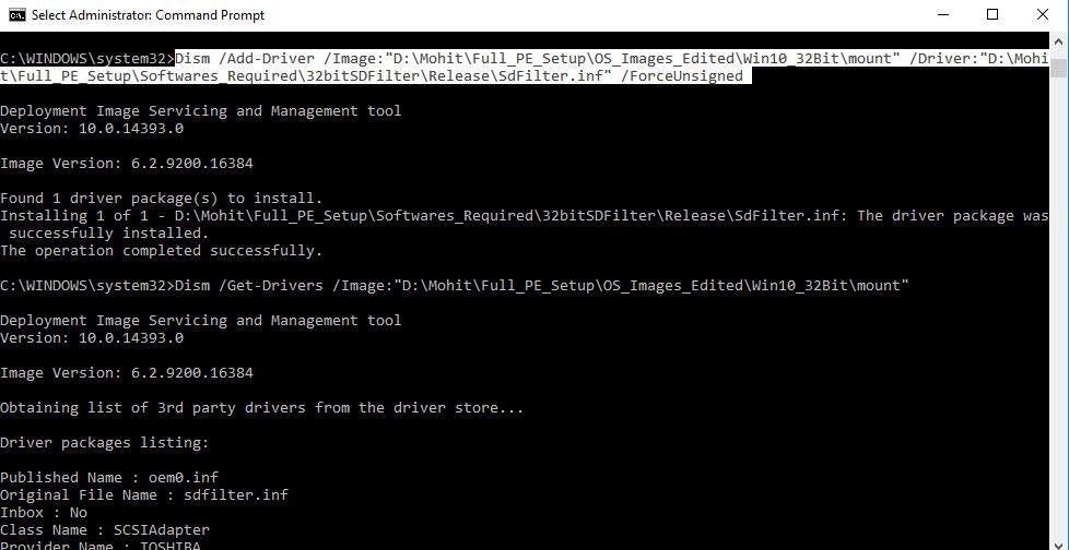 Windows PE Distribution Requirements 9b0b98a6-84db-4a3f-be54-b5725e2fb121.png