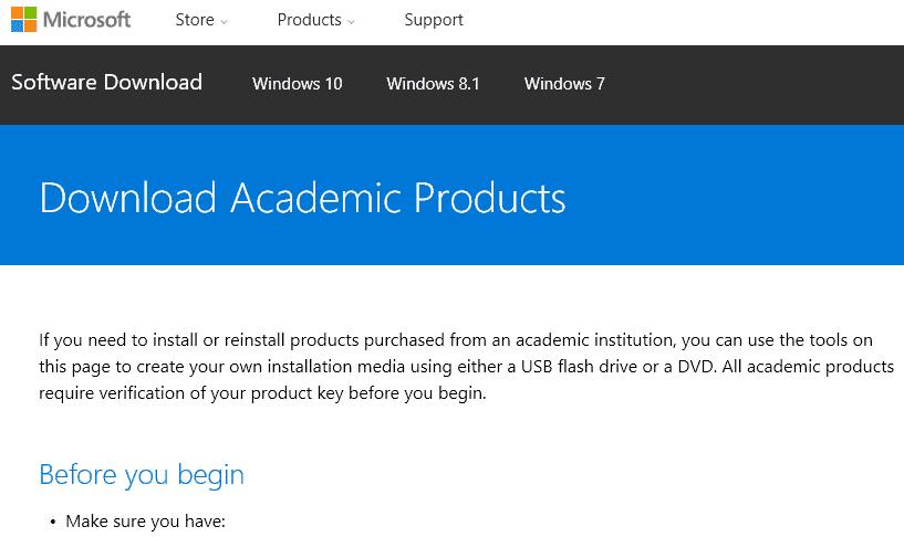 Windows 10 Education 9b4ebea7-eec2-4952-bf58-fc24a900ff8a.png