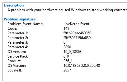 LiveKernelEvent: 141 - Periodic crashing/recovery 9b958ff0-952f-4778-abf9-7202f89fdb5c?upload=true.png