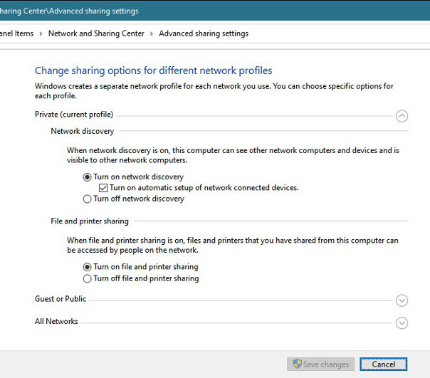 No WiFi after Windows Build update to version1909 Version10.0.18363 Build 18363 9b97b533-3e2e-4ffa-8243-5bbee5194a5f?upload=true.jpg