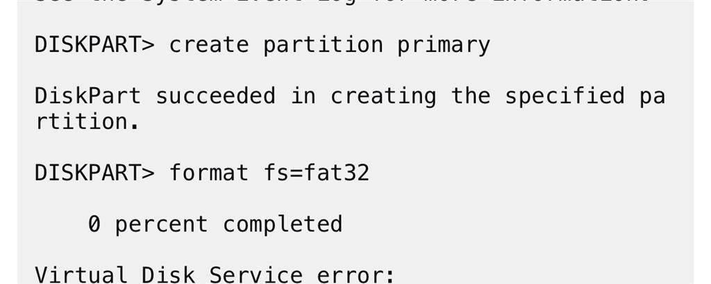 Surface - drive flashing flashing problems 9b98fa62-497c-498e-a12f-cda03fd3d464.jpg