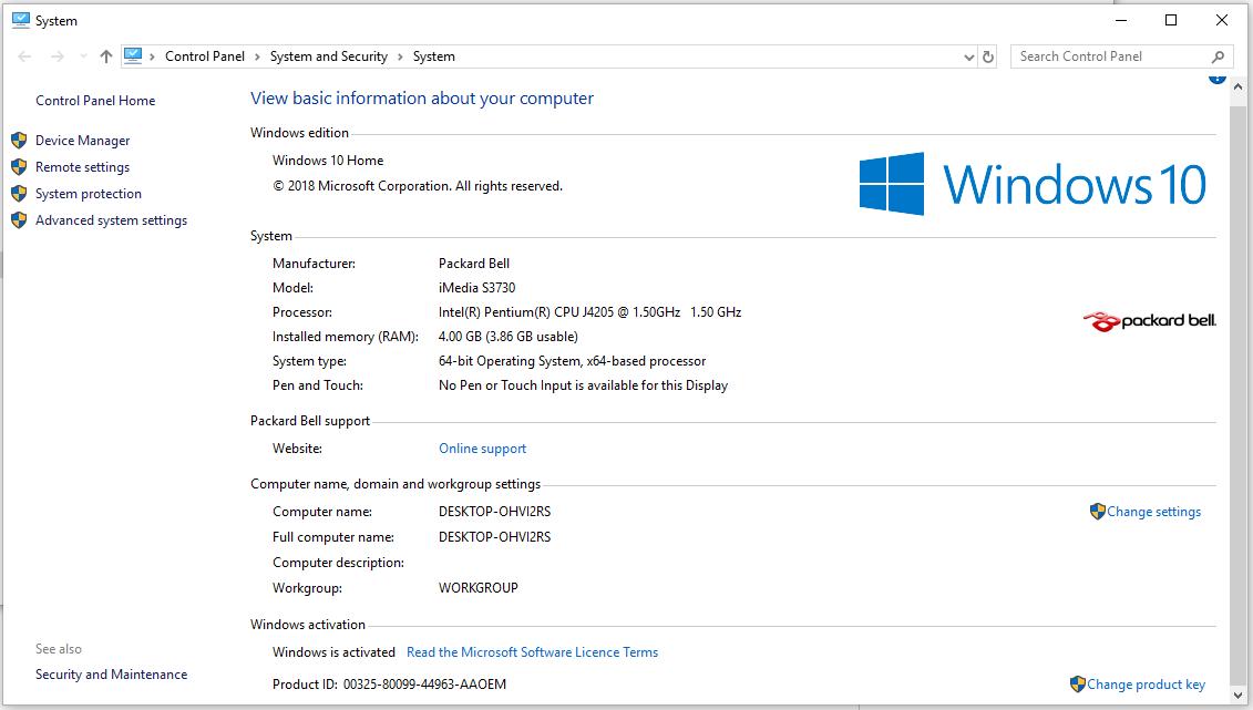 Windows 10 PC keeps randomly freezing 9b9ac173-3a69-4237-8384-5f268327babc?upload=true.png