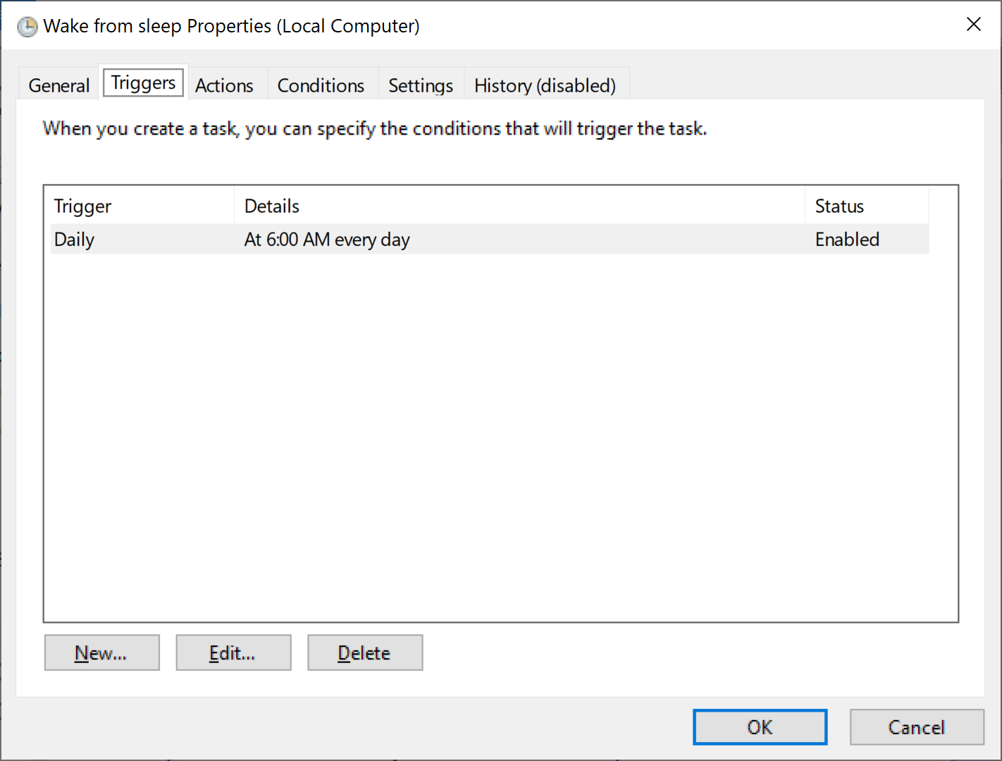 Scheduling my surface to wakeup on time fails 9c153fe5-b728-4ea9-9237-d9724ef63a28?upload=true.png