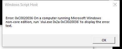 Windows 10 Activation Issue 9cafd6cd-3597-4ea9-b272-084b2b8fe400?upload=true.png