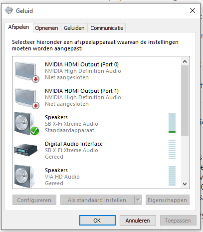 why my creative sound blaster card is not detected and showing in windows10 updated 9cb0713d-cb8b-4411-82d4-745ad8ffc678.png