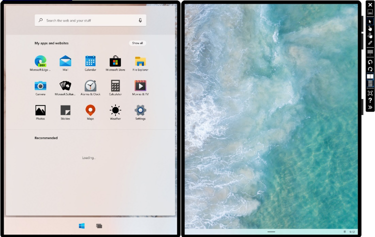 I wanna try the Surface Duo Emulator, but I don't know how. 9ce218d19263caa75849265712631b33.png