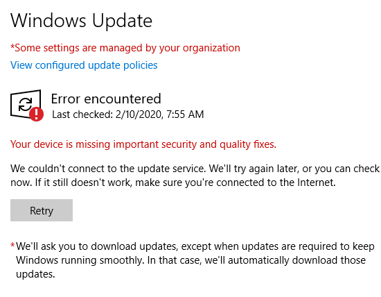 Windows Has Not Been Updating For Months 9d4fe57c-152e-4b4d-9402-c9b521d92373?upload=true.png