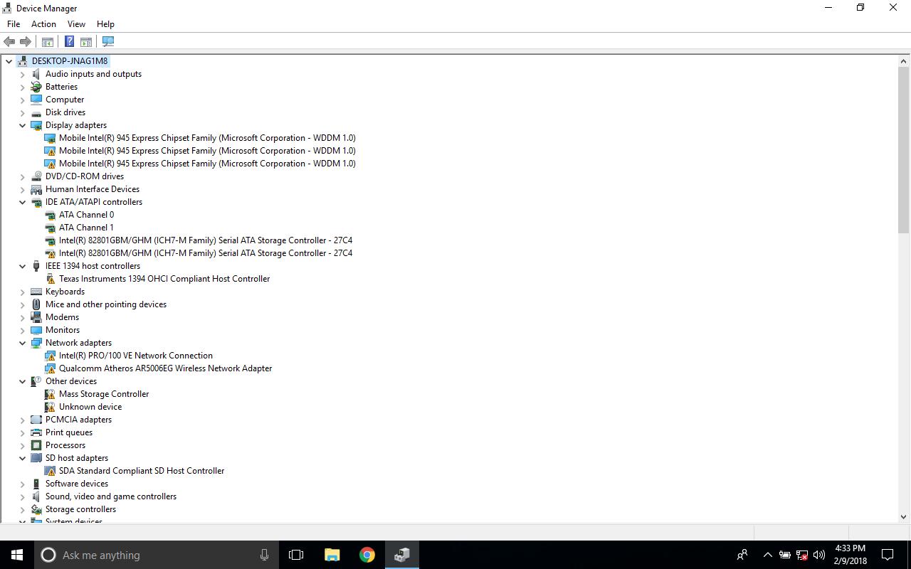 windows 10 build update 9d853db8-1c07-469f-9813-48c7154e6895?upload=true.png