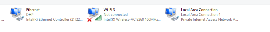 Local Area Connection N Incrementing 9d9f7f5c-66fb-4c69-aea9-44b9c717d5ac?upload=true.png