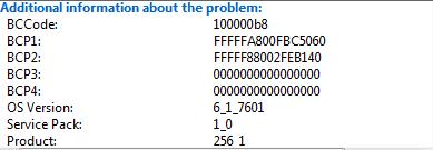 Roblox bluescreens my pc 9de08870-a0fd-423d-ab3a-cc3b27624ab6?upload=true.png