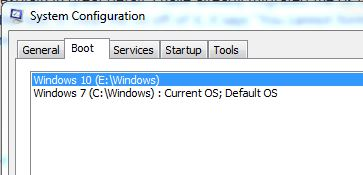 Boot files installing on HDD not SSD 9de35259-1592-4229-ac9e-131e1cbf3fba.jpg