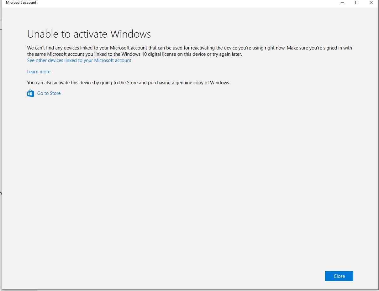 Motherboard Upgraded: Windows wont activate. 9e2516b5-4610-4b37-8212-b9846d53e18f?upload=true.jpg