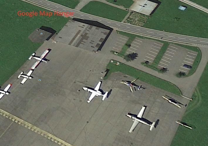 Airport Saanen 9e684d5b-7c18-4df0-ba50-b11e2d900a69?upload=true.jpg