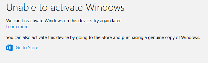 Reactivating Windows 10 after hardware change 9e710662-1a6e-439c-9f0f-8140e5595dbe?upload=true.png