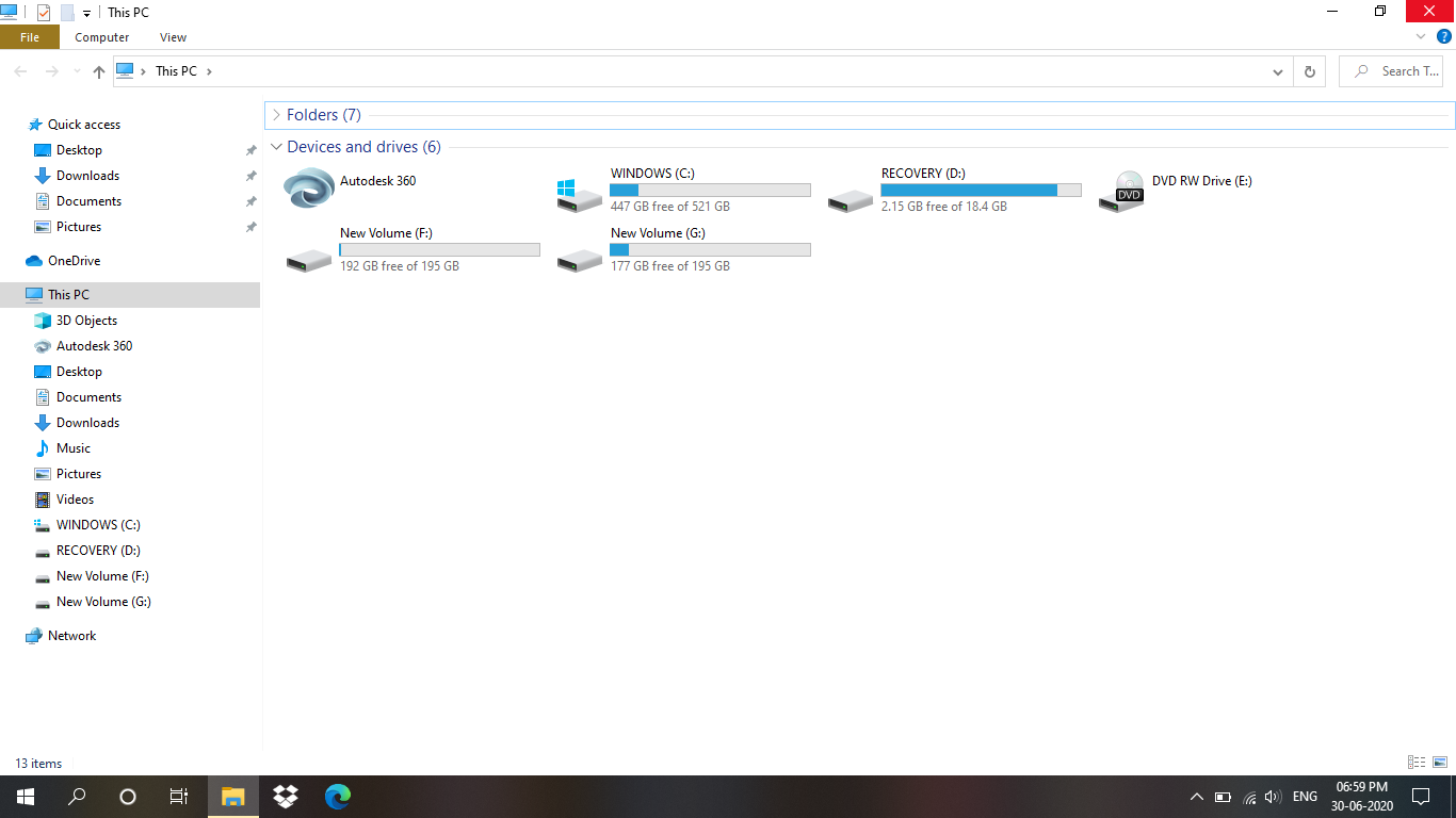 Windows 10 Storage 9e7d3dcd-e78a-44ad-89f9-1e11cb1293a0?upload=true.png