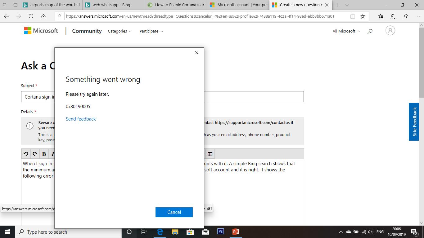 Cortana sign in 9e8f7f06-f709-4750-8b6a-1f90d233a060?upload=true.png