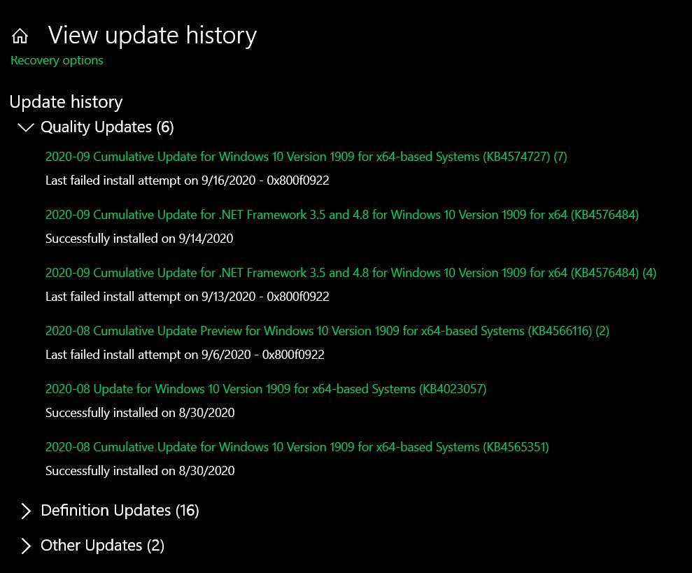 last failed install/couldnt install the updates 9ea34060-979a-4c4e-8c19-475a854da9cf?upload=true.png