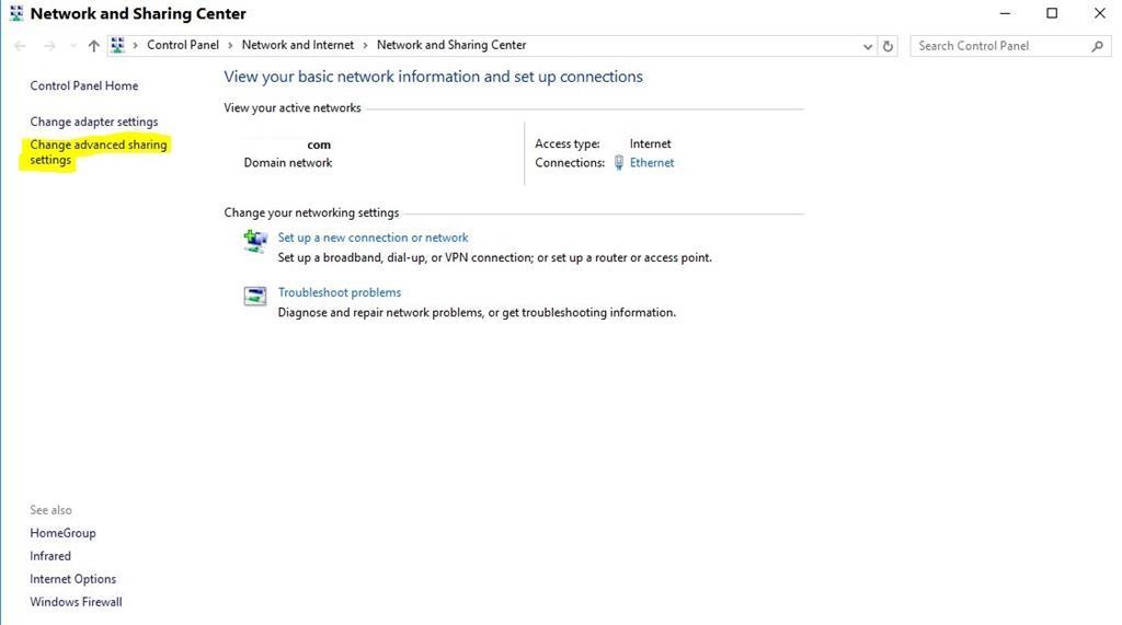 Turn On or Off Public Folder Sharing in Windows 10 9f1aeb31-764a-4177-bca1-9519b37541ef.jpg