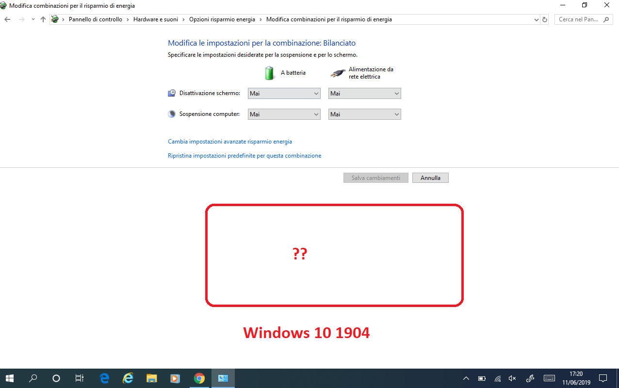 Lack of brightness control panel adjustment in Windows 10 1903 9f20cf13-eee1-4d22-b887-b3c03a6a1c20?upload=true.png