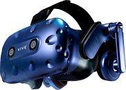 HTC Vive Pro Eye, NVIDIA RTX and ZeroLight Push State of the Art in VR 9KZorARQ0a1VUgqq_thm.jpg