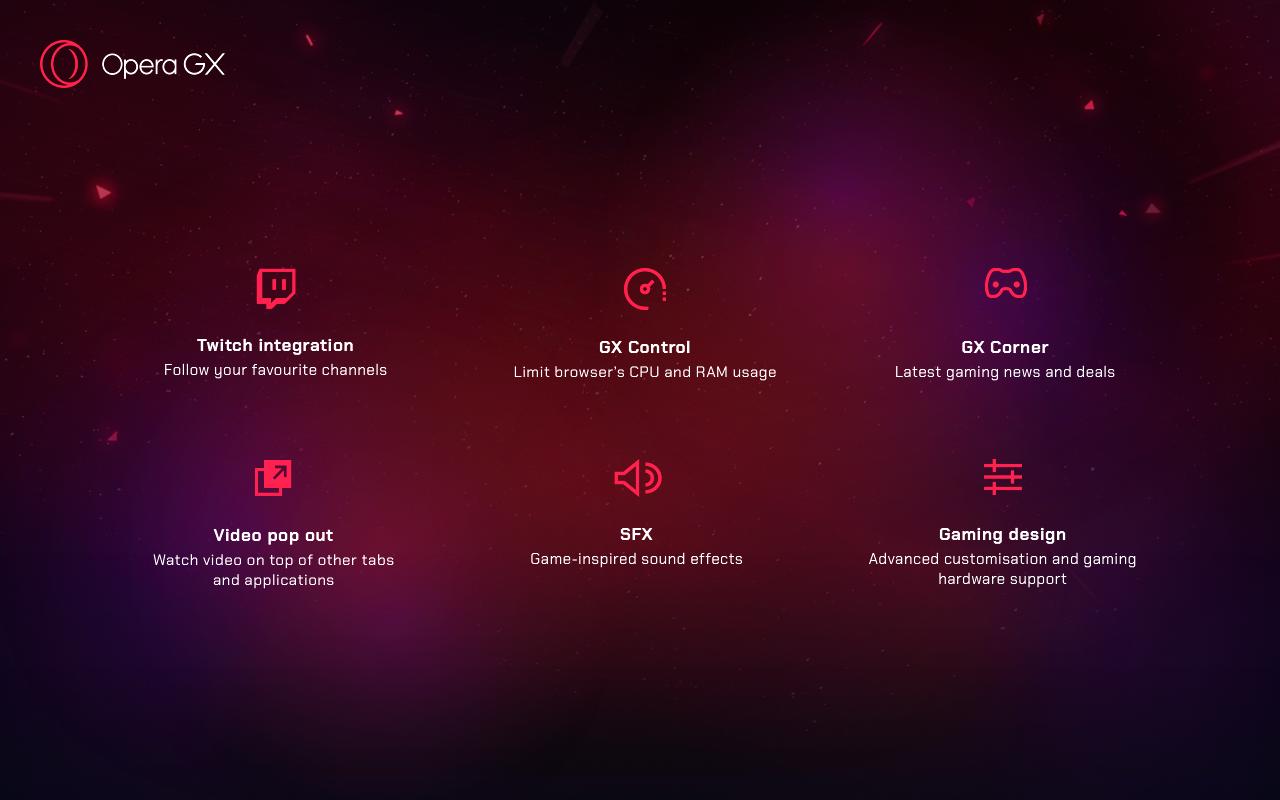 Opera announces first gaming browser - Opera GX _U8ZtbBlc0o9POQsRHp8dSUTx3t1VcSx--9V0NTxsZji4DvxGk1RZUu7nvtt1yi6zfEfNQn8ny8o94_m3rXQWxQK0zbxhx4n.png
