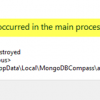 A JavaScript error occurred in the main process message on Windows 10 A-JavaScript-error-occurred-in-the-main-process-100x100.png