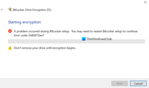 A problem occurred during BitLocker setup A-problem-occurred-during-BitLocker-setup-1-300x177.png