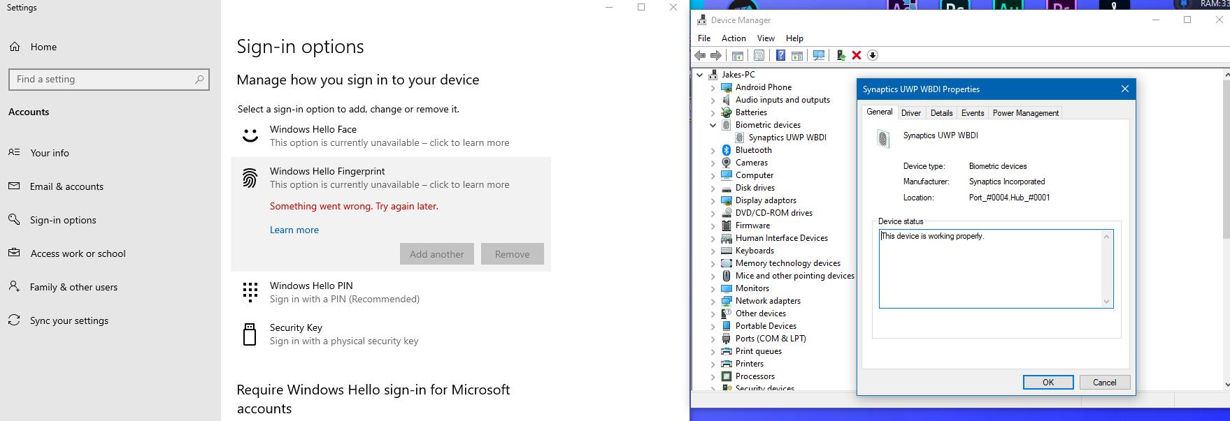 Laptop fingerprint not working . a04f9cc9-ebff-4ca5-9dd6-5595377827fb?upload=true.png