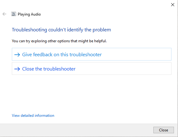 Audio Problem a05843ac-376e-4e76-9a08-5292aa7e5ecd?upload=true.png