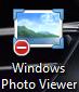Problem with desktop icon shortcuts. a06489f0-657b-40ff-b53d-6bf575a24013?upload=true.png