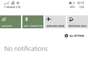 How do I recalibrate the battery percentage? a0bf7f86-f08f-4ff5-920f-740cfbb0a0a6.png