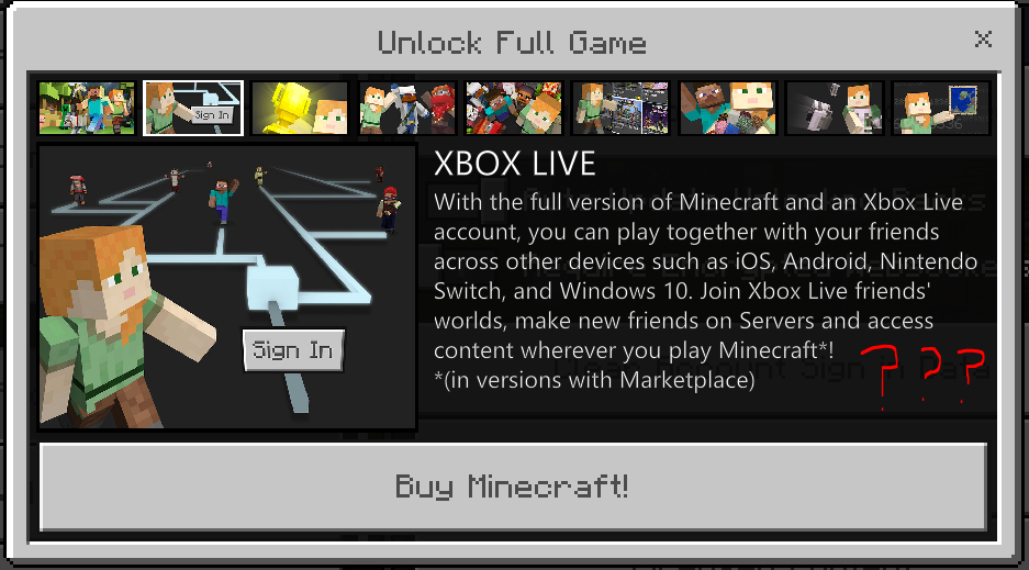 I can't log into xbox live on Minecraft Windows 10 Edition a0ea9f88-fe5f-4d7a-b4c3-15a44b126c92?upload=true.png