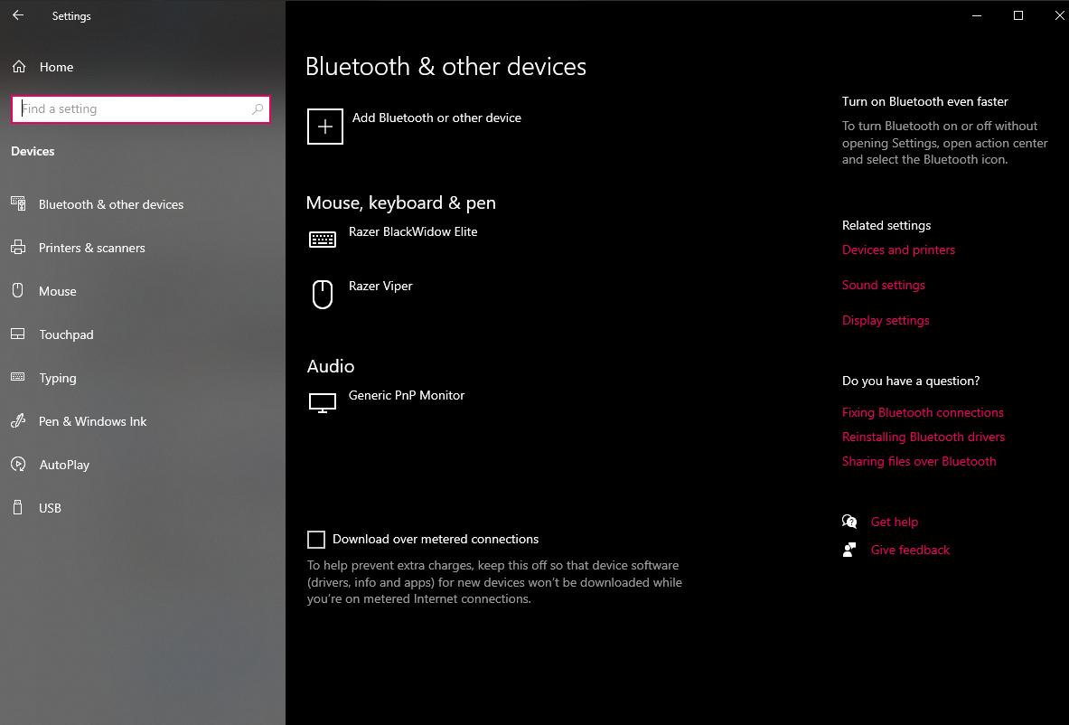 Bluetooth Error Code 43 a0f83def-1503-439c-9bf6-a49f9eabf77e?upload=true.png