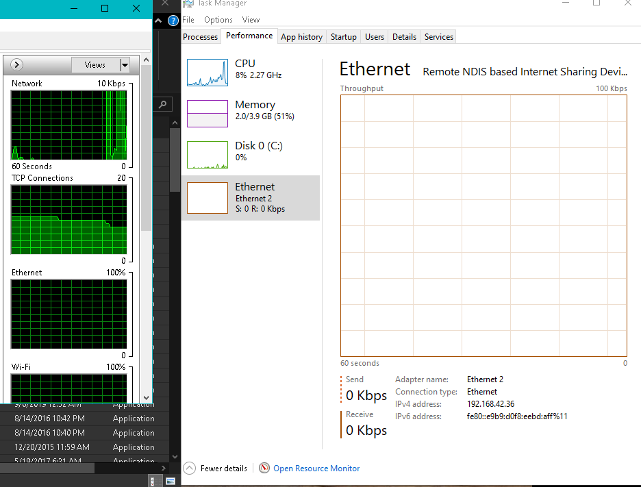 Task Manager Ethernet no graph(no activity) a150dafe-c5bd-4686-8bdd-3f5a92046ca8?upload=true.png