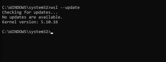 Couldn't use wsl gui a160090f-8fd3-4ed2-816a-7f4b4be9790b?upload=true.png