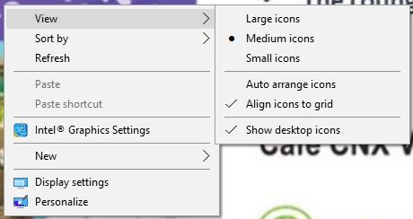 Desktop Shortcuts & Files Not Being Placed at End of Grid/Column a181d7f0-dae2-4ae2-ac03-1bd2ae0c70a5.jpg