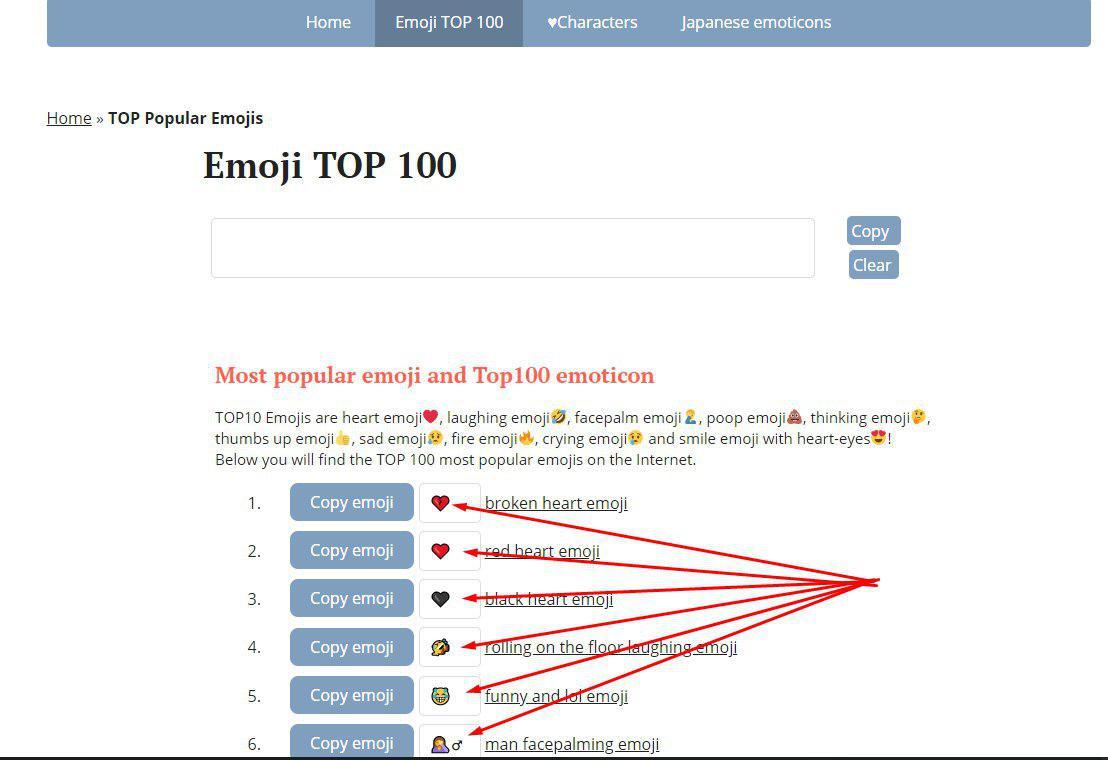 Emoji - display on windows and mac a1a0f1b5-b96a-4450-818b-278bc6e92fe5?upload=true.jpg