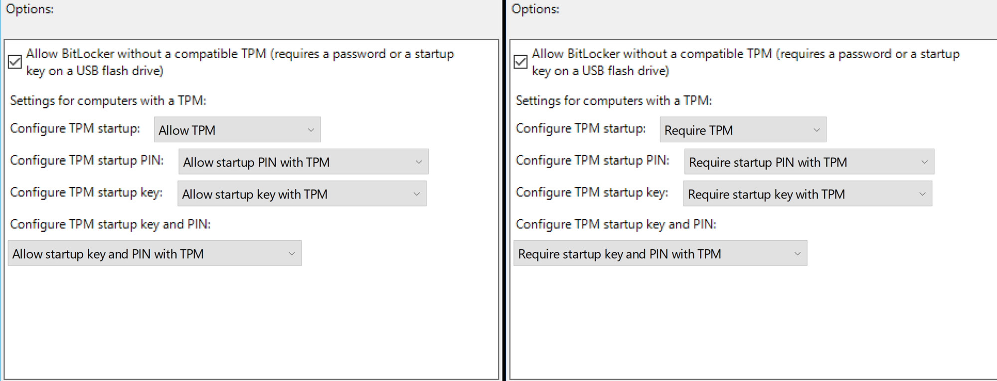 tpm key with pin group policy settings a228a135-ad14-4044-b0ba-8a9623828c1c?upload=true.png