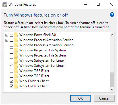 Windows Features issues a24bf326-fa38-401b-83d6-562efaa165ea?upload=true.png