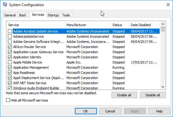 Windows Host Process (Rundll32) keeps asking to run a2575ab0-bcc0-4c79-abbd-5f502fa66ace.jpg