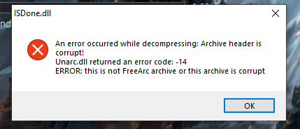 isdone and unarc  error ...cant install game a2a7d94e-be54-4a4b-86a3-549c96e06d6d?upload=true.png