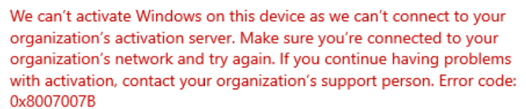 Window 10 single language home activation error a35986dc-8ec3-44f0-8270-37bf15fb5c73?upload=true.png