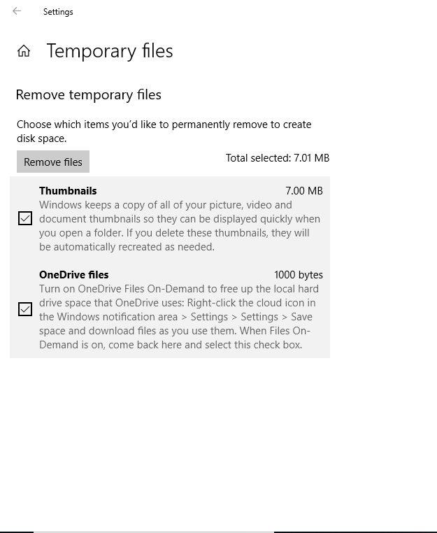 Temporary files can't be deleted a3947b75-7552-45d2-8b1f-b544f3783a06?upload=true.jpg