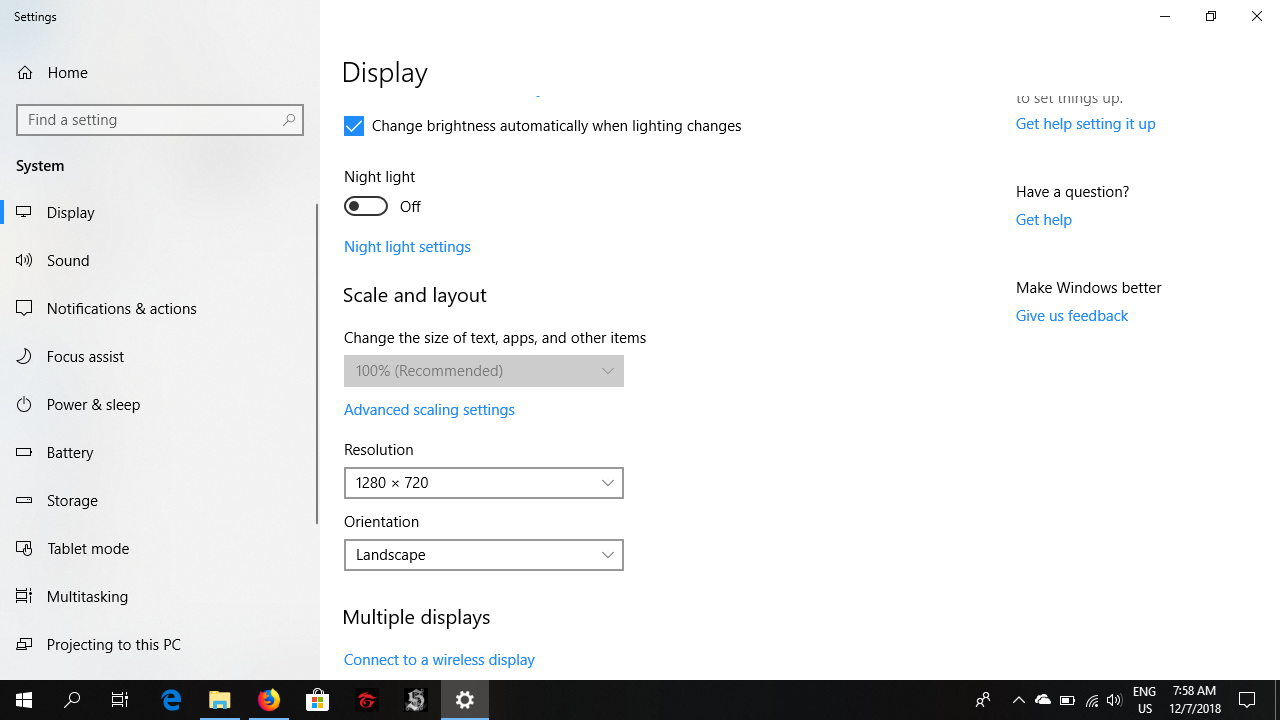 Cannot change the scale and layout on Windows 10 a3a8ede8-ca98-4e2f-a625-b087dba5fd30?upload=true.png
