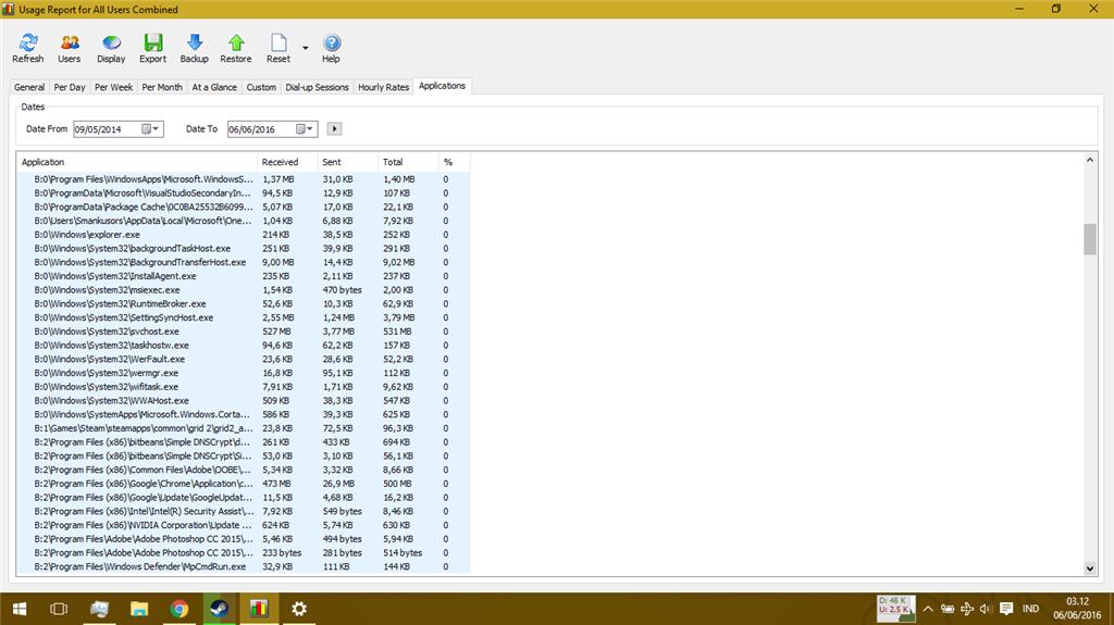 Weird windows explorer bug, can't click anything and its just weird. a3e3cf81-1894-4e66-af67-e706fe03a123.png