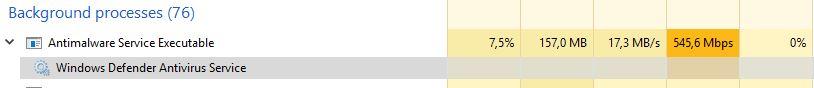 Windows Defender high network usage a3fea38d-b863-4d93-baab-d86e079f6a9f?upload=true.jpg